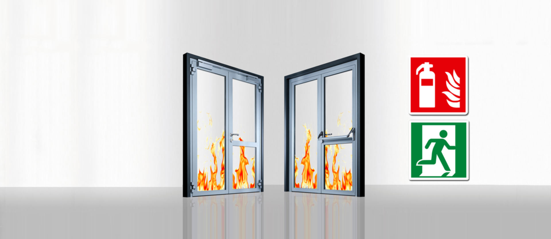Sme Antincendio